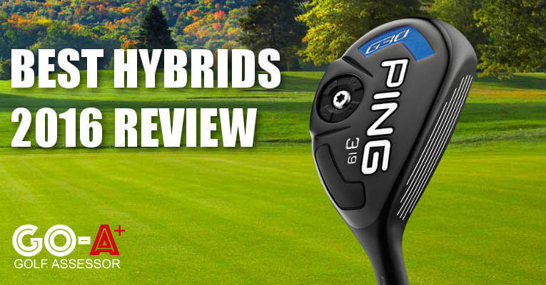 best-golf-hybrids-2016-review-header