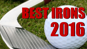 best-golf-irons-2016-review
