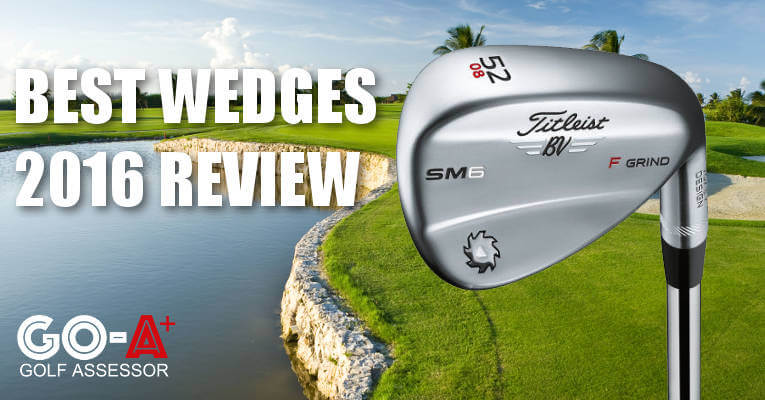 best-golf-wedges-2016-review-header