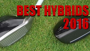best-hybrid-golf-clubs-2016-review