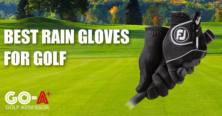 best-rain-gloves-for-golf-header