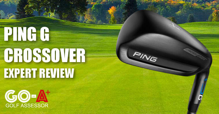 ping-g-crossover-review-header