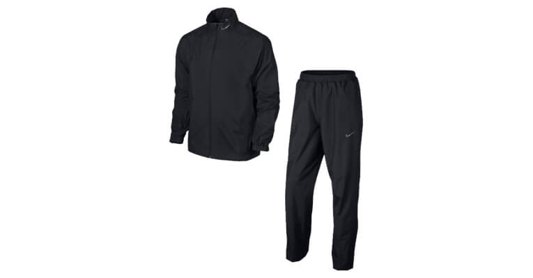 1084eb5f0b29 Best Golf Rain Gear - The Ultimate Kit To Stay Dry In Wet Weather