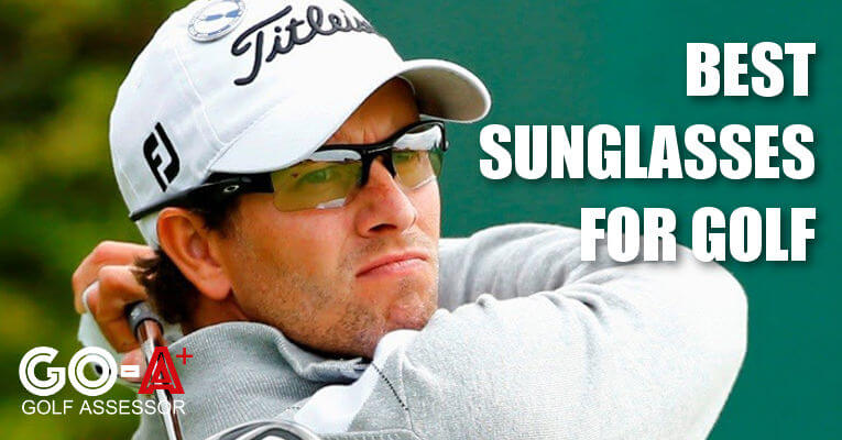 Best-Sunglasses-For-Golf-Review-Header