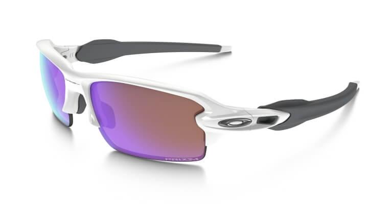 Best Sunglasses For Golf | Expert Review | Golf Assessor