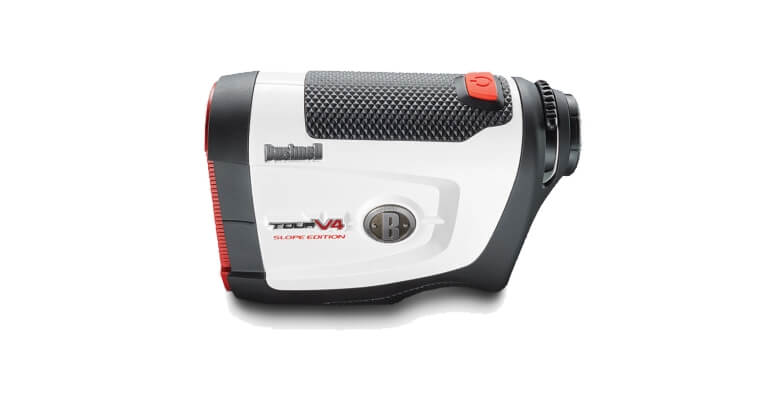 bushnell-tour-v4-rangefinder-review