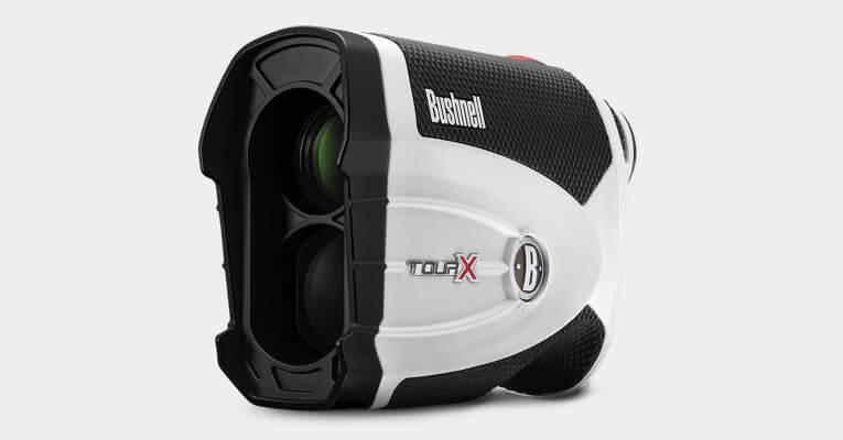 bushnell-tour-x-rangefinder-review-1