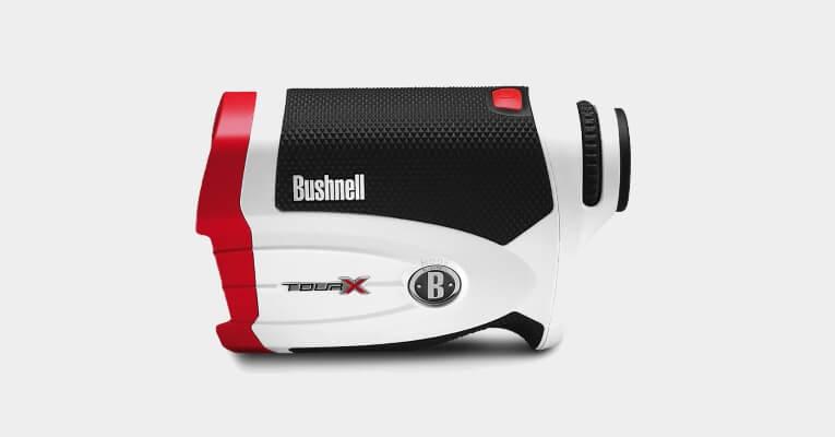 bushnell-tour-x-rangefinder-review-2