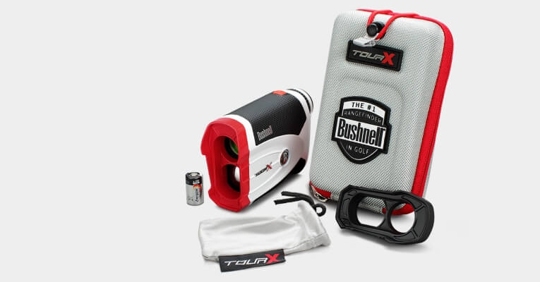 bushnell-tour-x-rangefinder-review-4