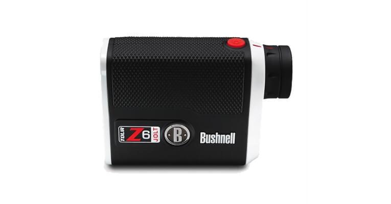 bushnell-tour-z6-jolt-rangefinder-review-2