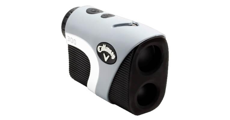 callaway-300-rangefinder-review-2