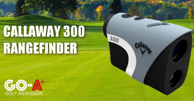 Callaway-300-Rangefinder-Review-Header