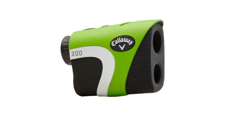 callaway-300-rangefinder-review-1