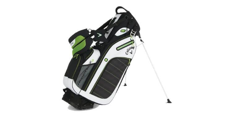 callaway-hyper-lite-5-stand-bag-review-4