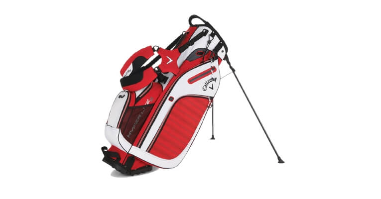 callaway-hyper-lite-5-stand-bag-review-7