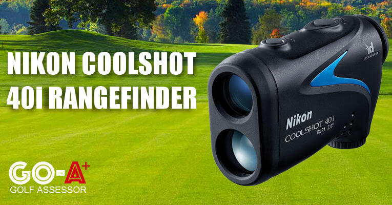 Nikon-Coolshot-40i-Rangefinder-Review-Header