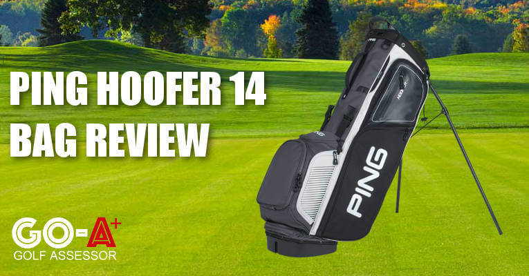 Ping-Hoofer-14-Review-Header