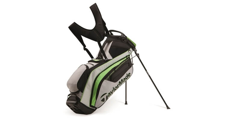 taylormade-purelite-stand-bag-review-4