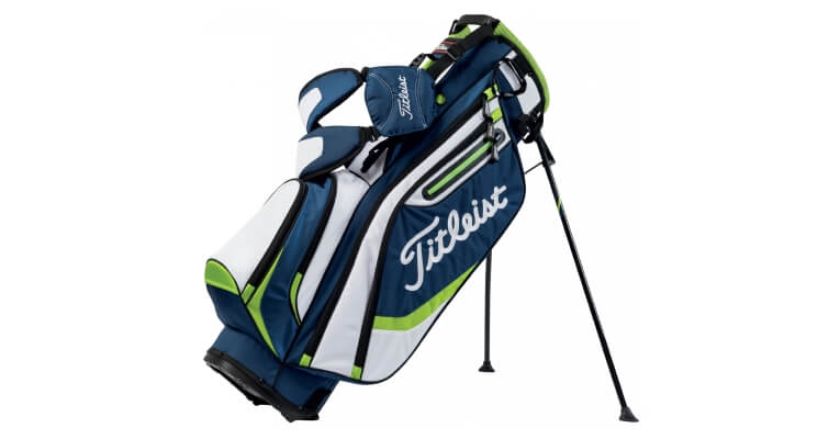 titleist-2015-stand-bag-review-4