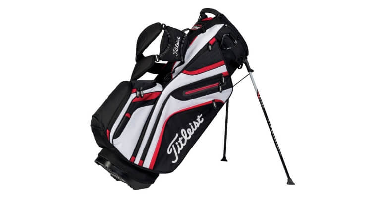 titleist-2015-stand-bag-review