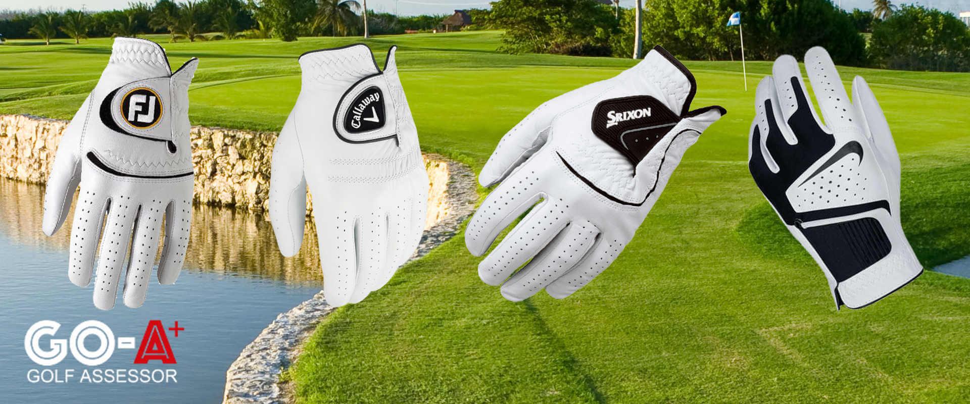 best-golf-glove-header