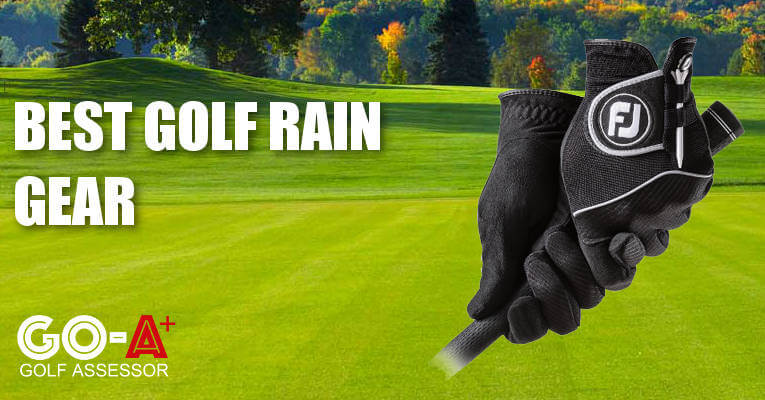 best-golf-rain-gear-header