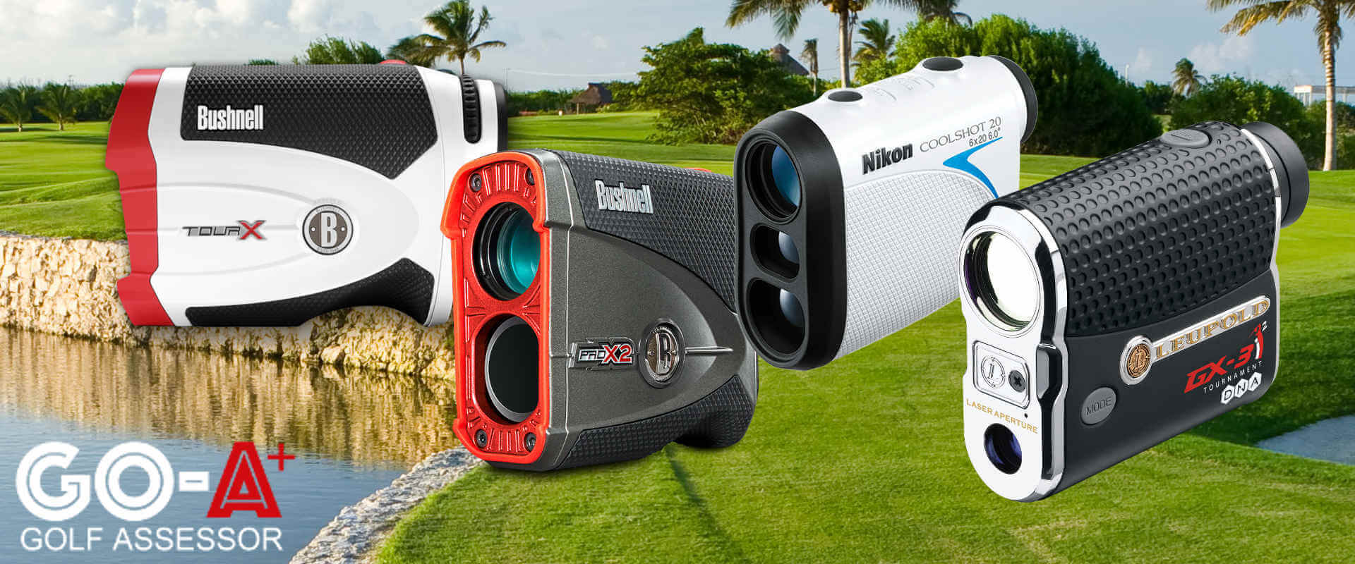 best-golf-rangefinder