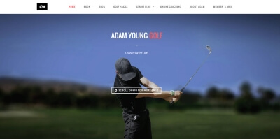 adam-young-blog