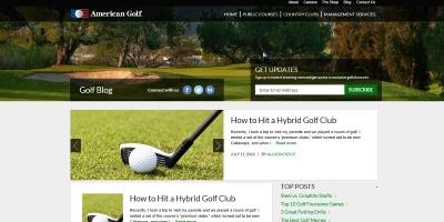 american-golf-blog