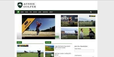 aussie-golfer-blog