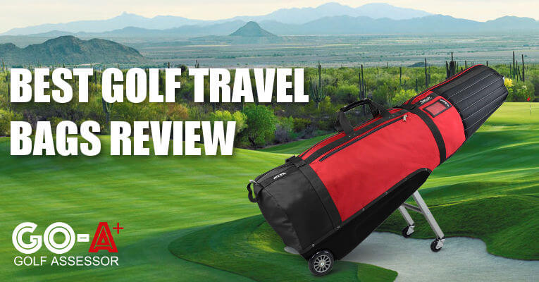 Best-Golf-Travel-Bags-Header