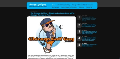 Chicago-golf-guy-blog