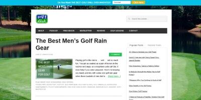 golf-dash-blog