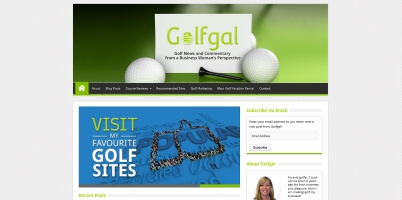 golf-gal-blog