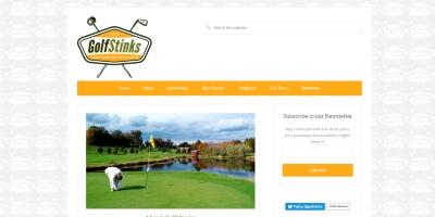golf-stinks-blog