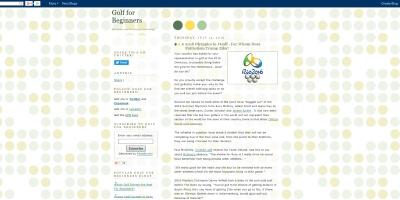 golf-for-beginners-blog