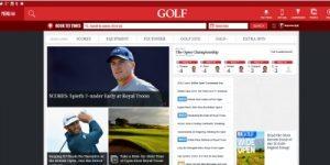 golf.com-blog