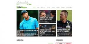 golf-blogger-co-uk-blog