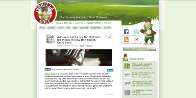 gorilla-golf-blog