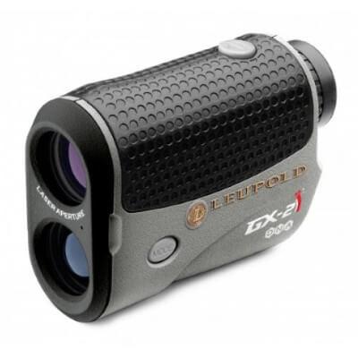 Leupold GX-2i2 Rangefinder