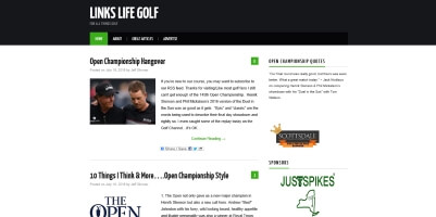 links-life-golf-blog
