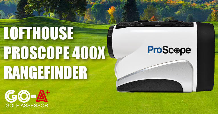 Lofthouse-ProScope-400x-Rangefinder-Review-Header