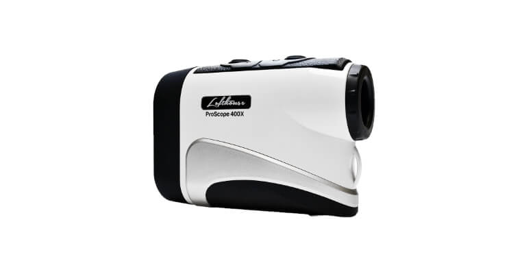 lofthouse-proscope-400x-rangefinder-review-3