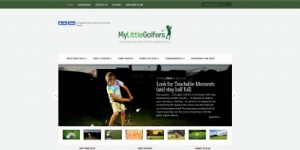 my-little-golfers-blog