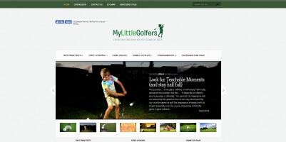my-little-golfers-blog