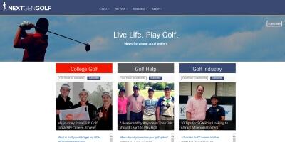 next-gen-golf-blog
