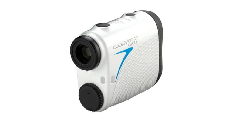 nikon-coolshot-20-rangefinder-review-2