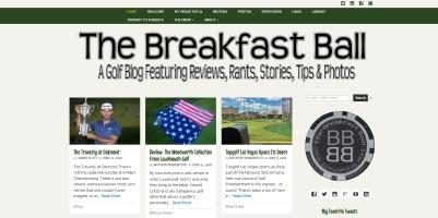 breakfast-ball-blog