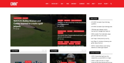 golf-news-net-blog