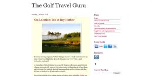 golf-travel-guru-blog